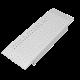 Senterplank 0,50m