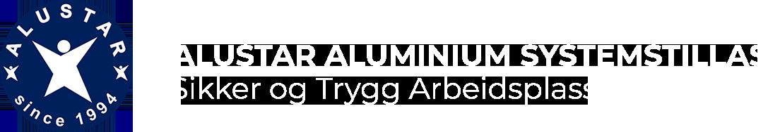 Alustar - Since 1994